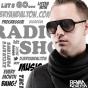 Bryan Dalton Radioshow Podcast Download