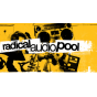 Radical Audio Pool - der Podcast zur Radioshow radical on air Podcast herunterladen