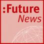 :Future News Podcast herunterladen