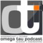 omega tau Podcast Download