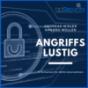 """""""ANGRIFFSLUSTIG – IT-Sicherheit für DEIN Unternehmen"""""""