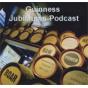 250 Jahre Guinness Bier - Auf den Spuren von Arthur Guinness Podcast herunterladen