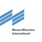 Messe München Podcast Podcast Download
