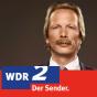WDR 2 Popolski Podcast herunterladen