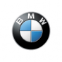 Podcast von BMW Podcast Download