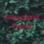 Mikado Talk Podcast Download
