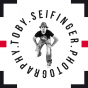 TOBY SEIFINGER Photography | Tattoo- Music- & Sport-Fotografie Podcast Download