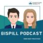 Bispill Podcast - Über Best Practices