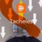 Tacheles - Deutschlandfunk Kultur
