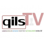 qilsTV - News Podcast Download