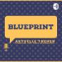 Blueprint Podcast Download