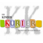 Der Kinder Kurier-Podcast Podcast Download
