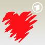 Verbotene Liebe Podcast herunterladen