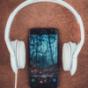 Haxhigeaszy's podcast