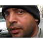 FHE Tiger Podcast herunterladen