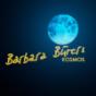 Barbara Bürers Kosmos
