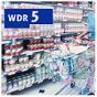 Service Verbraucher im WDR 5 - Radio zum Mitnehmen Podcast Download