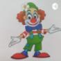 Clown-Klasse Podcast Download