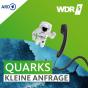 Die Kleine Anfrage im WDR 5 - Radio zum Mitnehmen Podcast herunterladen