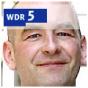 Fragen Sie Erlinger in der LebensArt im WDR 5 - Radio zum Mitnehmen Podcast Download
