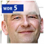 Fragen Sie Erlinger in der LebensArt im WDR 5 - Radio zum Mitnehmen Podcast herunterladen