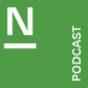 Podcast der Beratergruppe Neuwaldegg