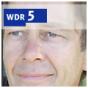 Heinrich im Garten in der LebensArt im WDR 5 - Radio zum Mitnehmen Podcast herunterladen