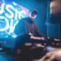 DJ 9oh / DJ SETS