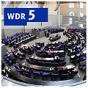 Mittagsecho Blickpunkt im WDR 5 - Radio zum Mitnehmen Podcast herunterladen