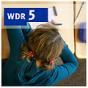 Service Bildung im WDR 5 - Radio zum Mitnehmen Podcast herunterladen