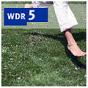 Service Gesundheit im WDR 5 - Radio zum Mitnehmen Podcast herunterladen