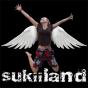 Podcast Download - Folge sukiiland_022-geburtstagspodcastganzlangweiligundnormal online hören