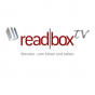 readboxTV Podcast herunterladen