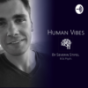 Human Vibes Podcast Download