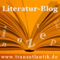 Transatlantik. Der literarische Podcast. Podcast Download