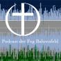 FeG Hamburg Bahrenfeld Podcast herunterladen