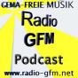 Radio GFM - Gema-freie Musik Podcast herunterladen