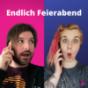 Endlich Feierabend Podcast Download