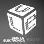 Viva la Electronica Podcast herunterladen