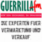 GuerrillaFM Podcast Download