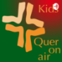 Quer on air Kids Podcast Download