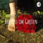 Barfuss im Garten Podcast Download