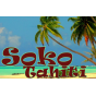 Soko Tahiti Podcast Download