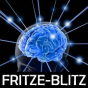 Fritze-Blitz Podcast Download