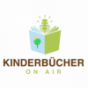 Podcast : Kinderbücher On Air - der Podcast zum Bücherbaum!