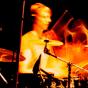 Drummer Podcast Podcast herunterladen