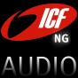 ICF Karlsruhe NG audio Podcast herunterladen