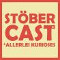 Podcast Download - Folge KUR133 Wolpertinger online hören