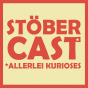 Stöbercast Podcast Download