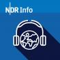 NDR Info - Welt-Wissen Podcast Download
